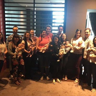 Mums,+Dads+and+babies - All about Antenatal - Pinner